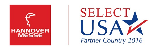 SelectUSA at Hannover Messe